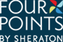 Four Points by Sheraton